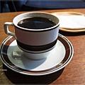 INO home-熱咖啡.JPG