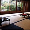 YOJIYA-室內坐位.JPG