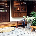珍珠茶屋-入口處.JPG