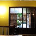 珍珠茶屋-後門.JPG
