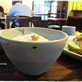 珍珠茶屋-香蔥有機白米飯.JPG