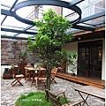 珍珠茶屋-庭院樹.JPG