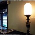 珍珠茶屋-案頭燈.JPG