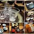 珍珠茶屋-販賣小物.jpg