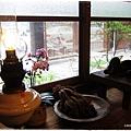 珍珠茶屋-窗邊.JPG
