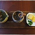 珍珠茶屋-綠豆黃.JPG