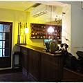 珍珠茶屋-櫃檯.JPG