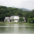 碧湖-西湖圖書館.JPG