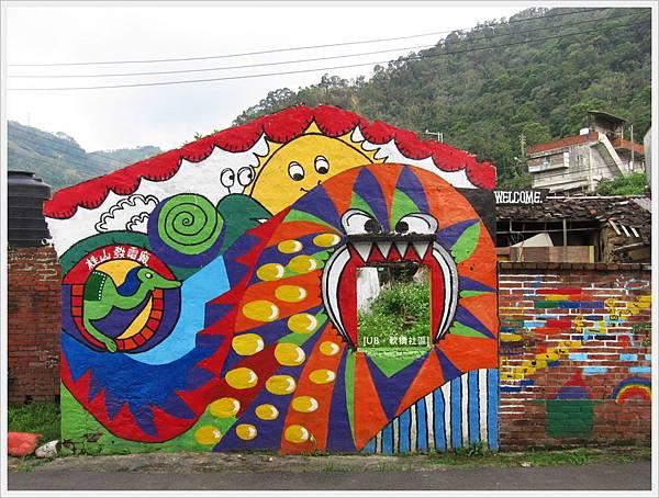 軟橋社區-側牆.JPG