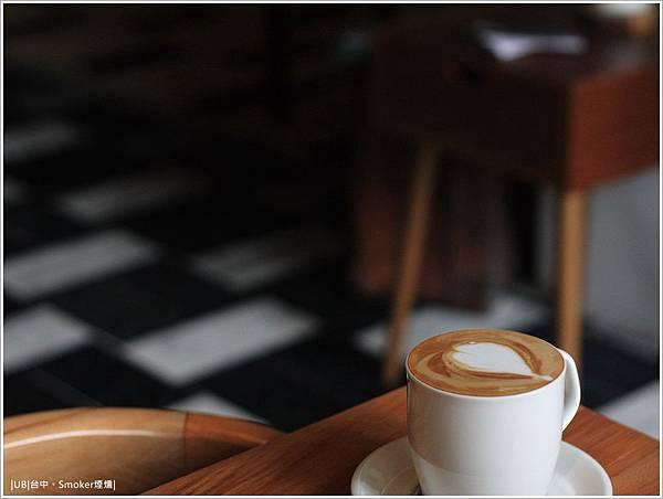 煙燻-咖啡.JPG