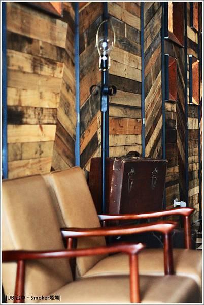 煙燻-復古沙發.JPG