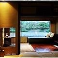 葵-2F起居室.JPG