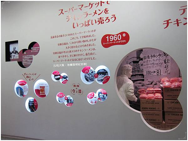 泡麵發明紀念館-說明-1.JPG
