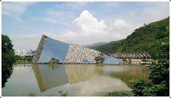 蘭陽博物館-全景.jpg