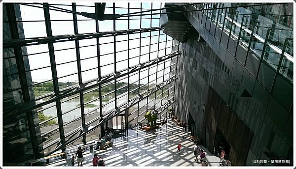 蘭陽博物館-高處館內透窗-1.jpg