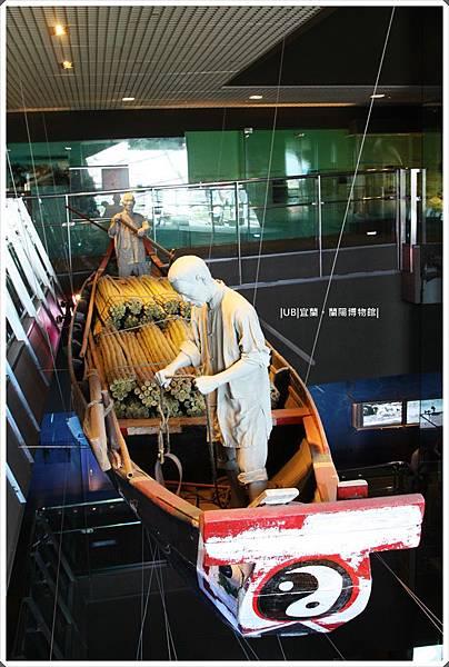 蘭陽博物館-常設展-5.JPG