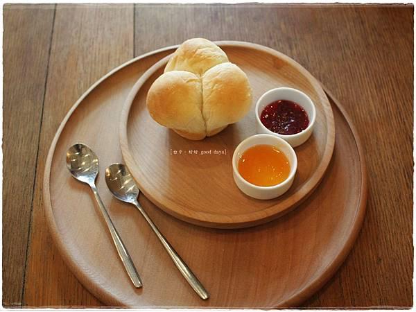 好好-手作麵包.JPG