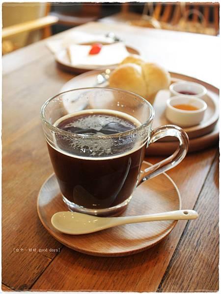 好好-美式咖啡.JPG