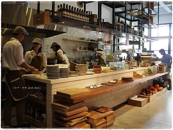 好好-開放式廚房.JPG