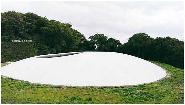 豐島美術館-母型-1.jpg