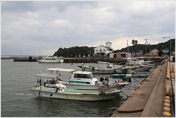 豐島-家浦港-2.JPG