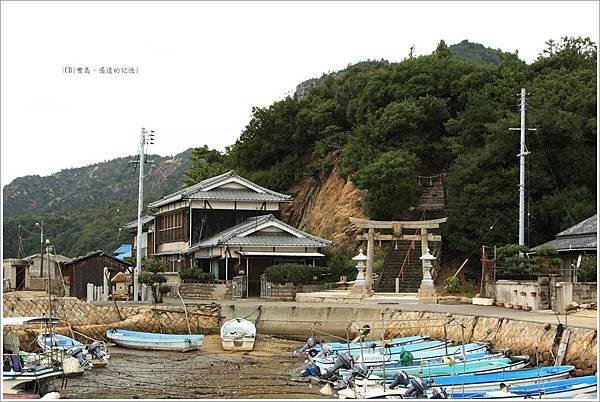 豐島-神宮鳥居.JPG