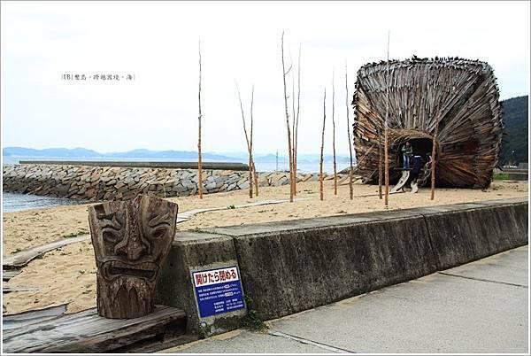 豐島-跨越國境。海-3.JPG