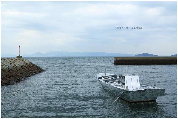 豐島-鏡子-藍色的思念-1.JPG