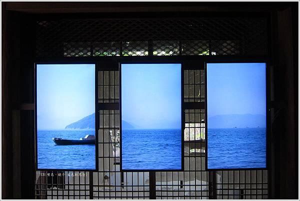 豐島-鏡子-藍色的思念-4.JPG