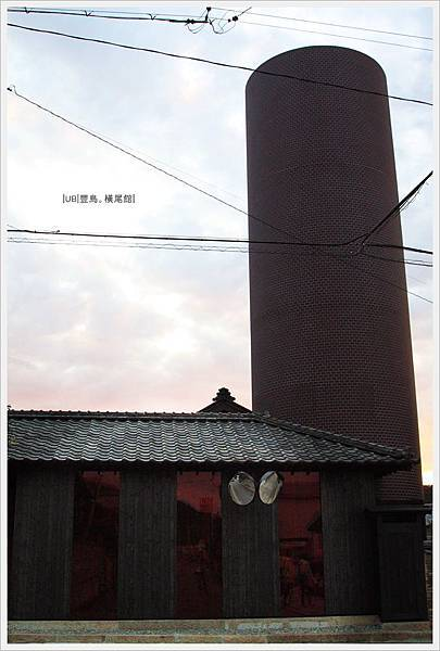 豐島2-橫尾館-3.JPG