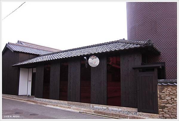 豐島2-橫尾館-外觀.JPG