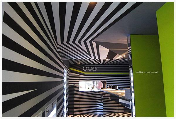 豐島2-cafe IL VENTO 1F-5.JPG