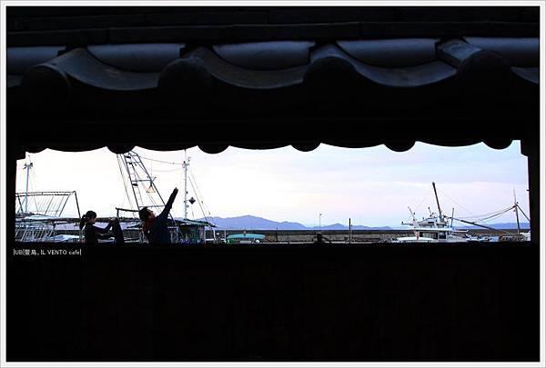 豐島2-cafe IL VENTO 屋外.JPG