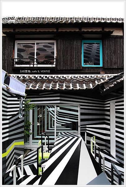 豐島2-cafe IL VENTO 後院-1.JPG