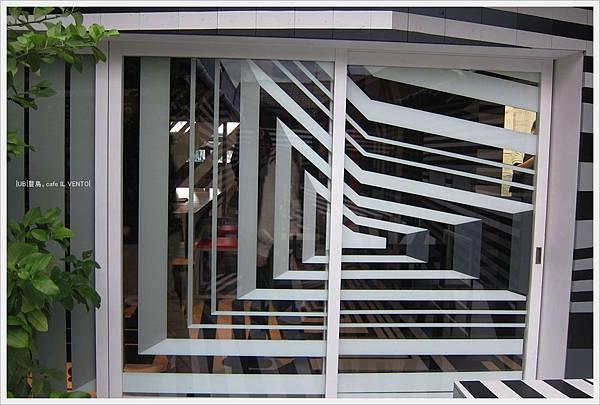 豐島2-cafe IL VENTO 後院-2.JPG