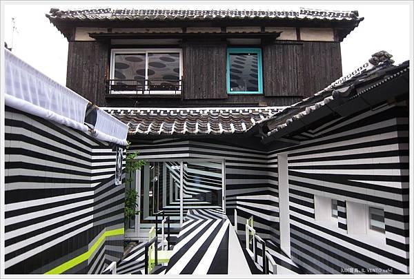 豐島2-cafe IL VENTO 後院-3.JPG