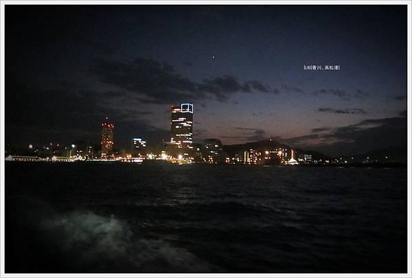 豐島2-高松港.JPG