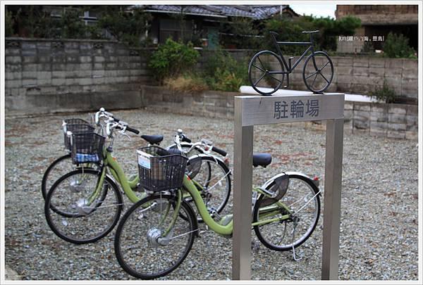 豐島2-腳踏車停車場.JPG