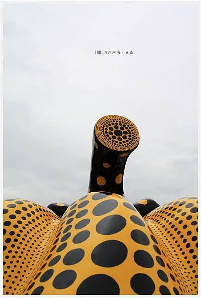 直島-美術-南瓜-2.JPG