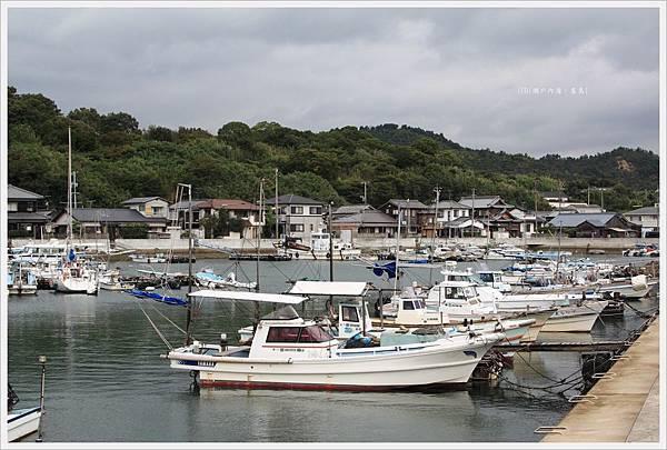 直島-本村港-1.JPG