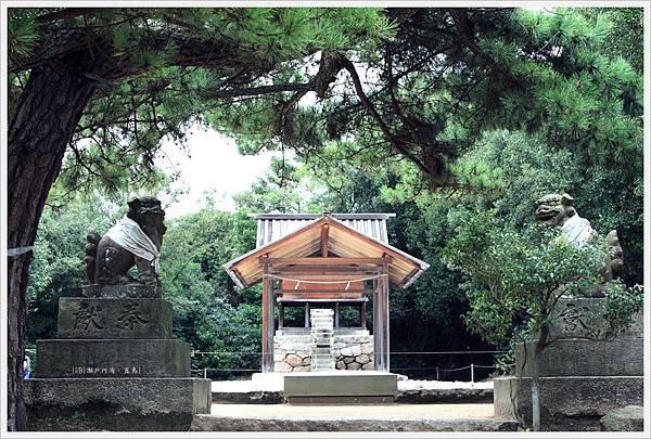 直島-本村港-護王神社-1.JPG