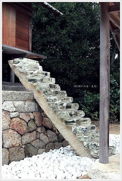 直島-本村港-護王神社-2.JPG