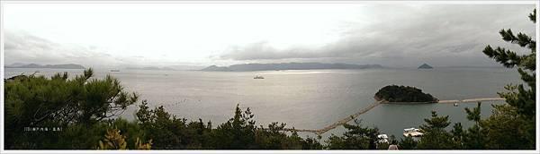 直島-美術-地中美術館-瀨戶內海.jpg