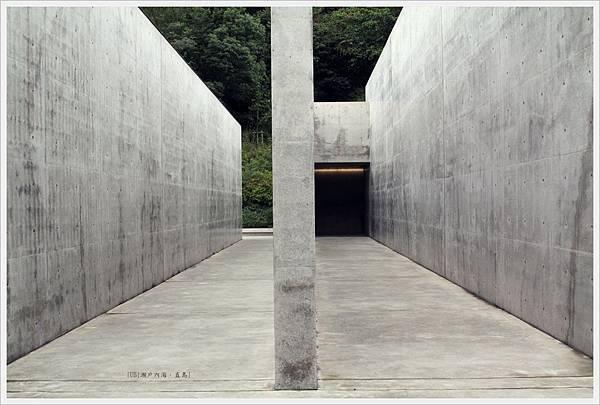 直島-美術-李宇煥美術館-1.JPG