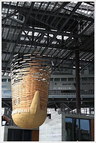 羅東文化工場-老懂軒茶屋-3.JPG