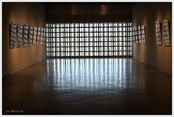 羅東文化工場-展覽場地-1.JPG