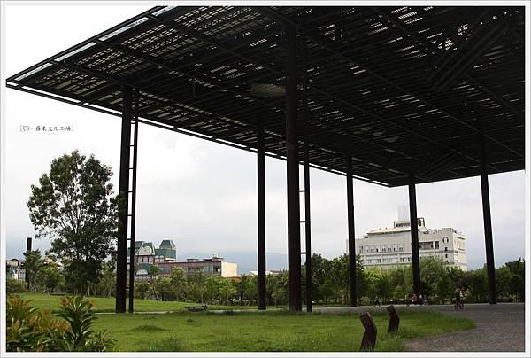 羅東文化工場-大棚架-1.JPG