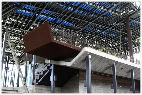 羅東文化工場-大棚架-2.JPG