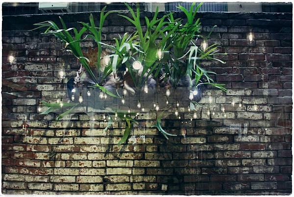 綠光計劃-1樓-商家夜間-3.JPG
