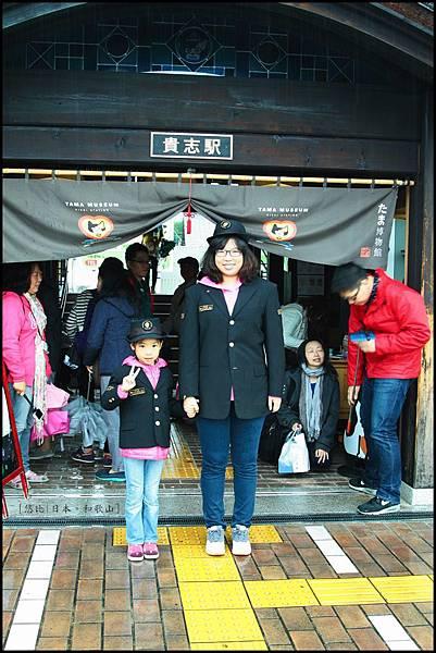 和歌山-貴志-制服拍照.JPG